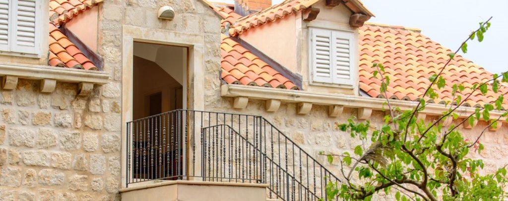 Villa Flora, Mlini Bay, Dubrovnik Riviera 10