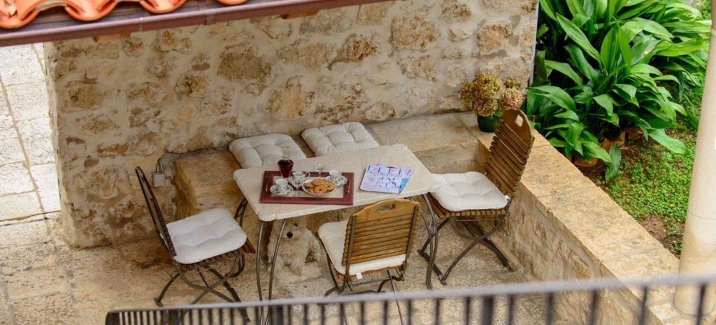 Villa Flora, Mlini Bay, Dubrovnik Riviera 11