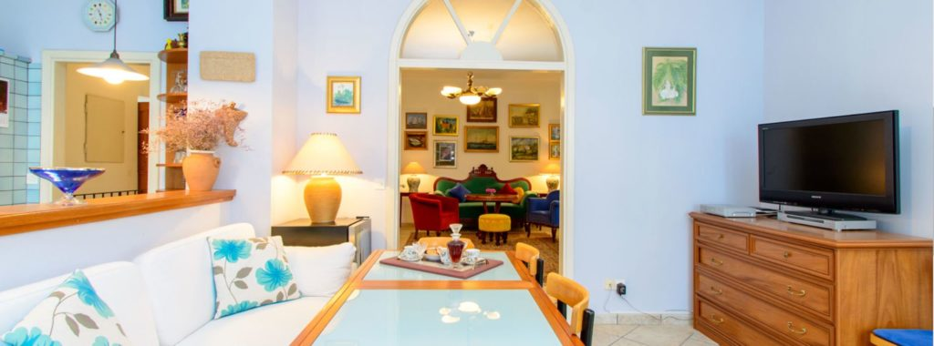 Villa Flora, Mlini Bay, Dubrovnik Riviera 24