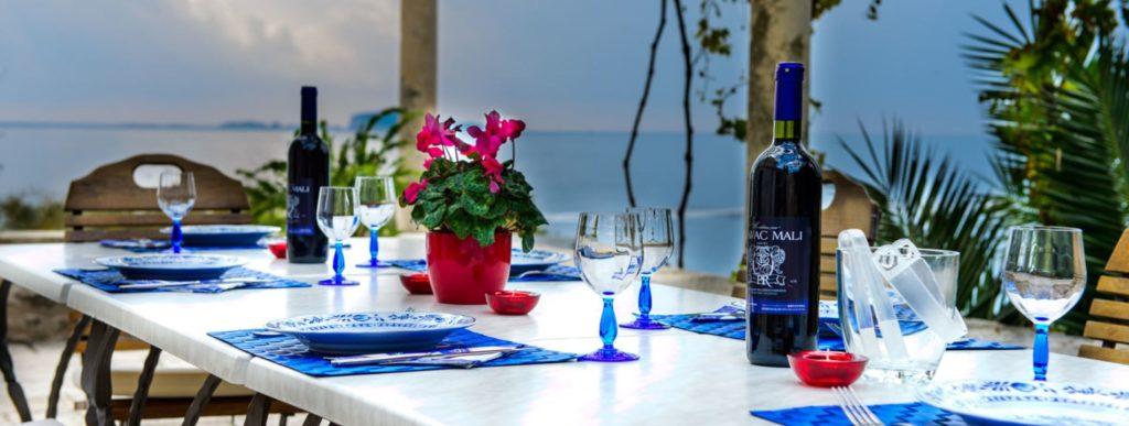 Villa Flora, Mlini Bay, Dubrovnik Riviera 27