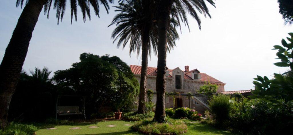 Villa Flora, Mlini Bay, Dubrovnik Riviera 9