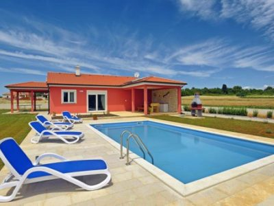 Villa-Greta--Krnica-National-Park-Area-Istria TH