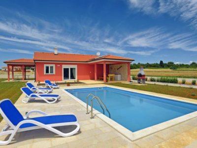 Villa-Greta--Krnica-National-Park-Area-Istria TH