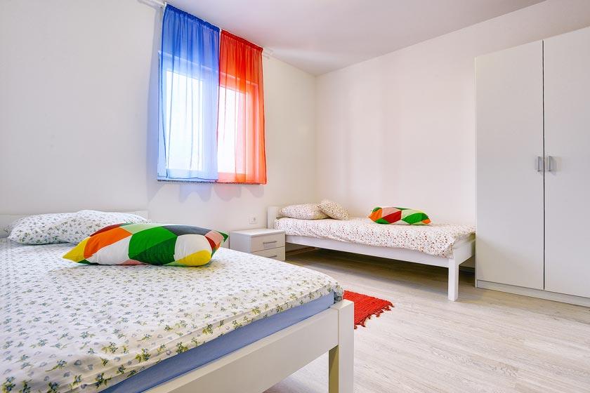 Villa-Greta,--Krnica-National-Park-Area,-Istria-(24)