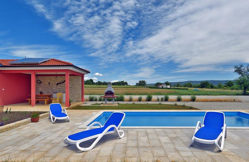 Villa-Greta,--Krnica-National-Park-Area,-Istria-(5)