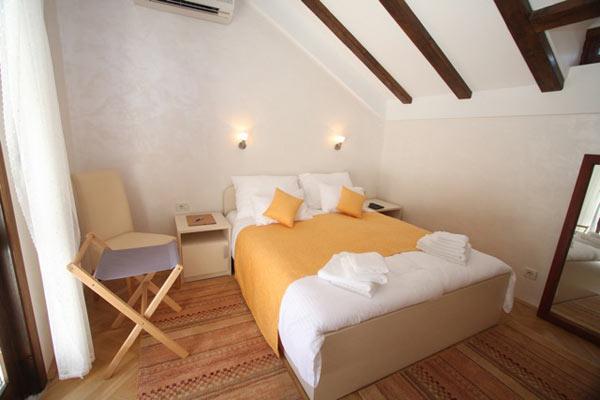 Villa Nouvela, Lapad Bay, Dubrovnik RIviera (8)
