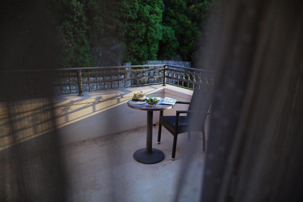 Villa Nouvela, Lapad Bay, Dubrovnik Riviera (101)