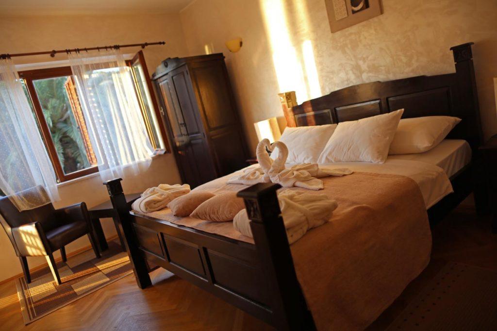 Villa Nouvela, Lapad Bay, Dubrovnik Riviera (112)