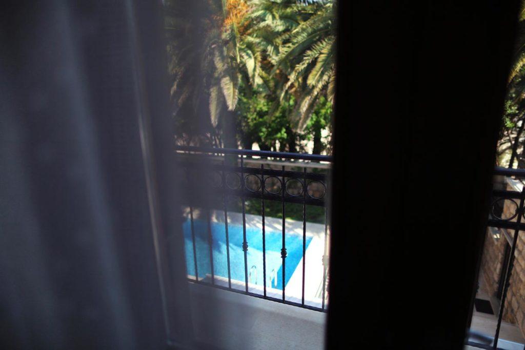 Villa Nouvela, Lapad Bay, Dubrovnik Riviera (50)