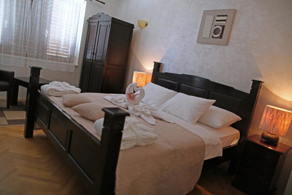 Villa Nouvela, Lapad Bay, Dubrovnik Riviera (54)