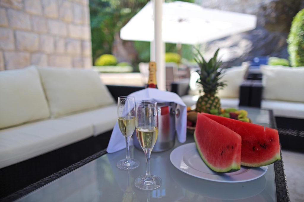 Villa Nouvela, Lapad Bay, Dubrovnik Riviera (57)