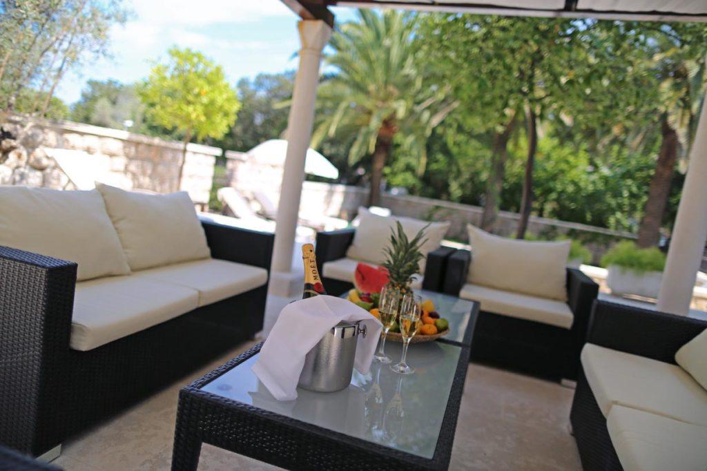 Villa Nouvela, Lapad Bay, Dubrovnik Riviera (59)