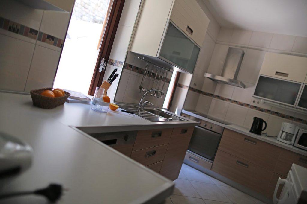 Villa Nouvela, Lapad Bay, Dubrovnik Riviera (71)