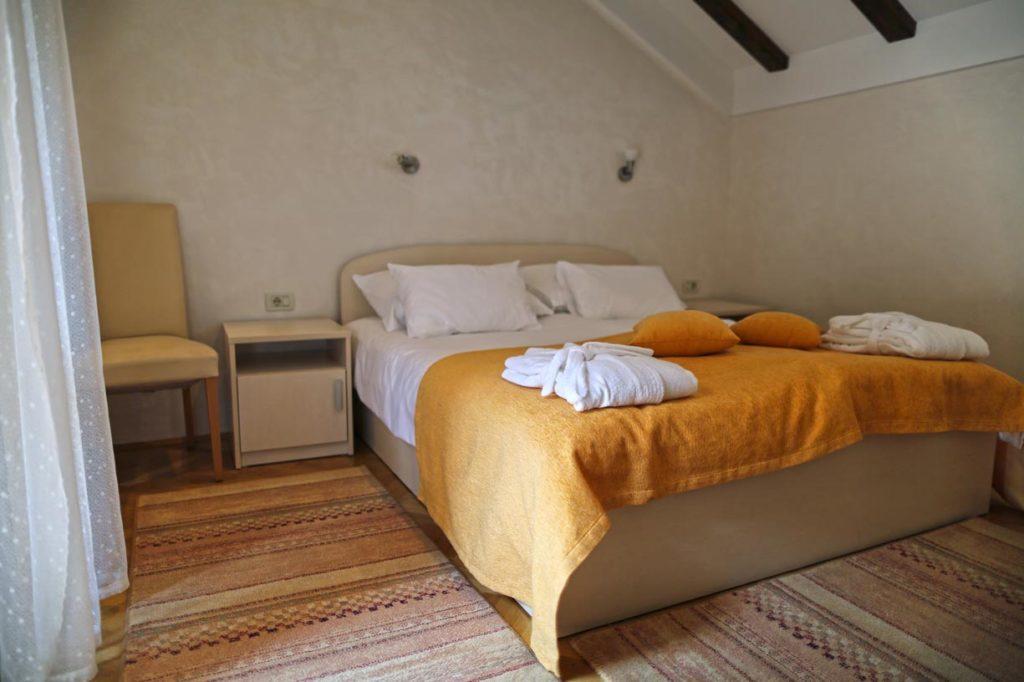Villa Nouvela, Lapad Bay, Dubrovnik Riviera (78)