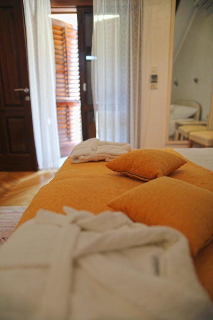 Villa Nouvela, Lapad Bay, Dubrovnik Riviera (80)