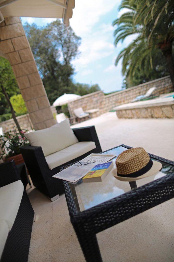 Villa Nouvela, Lapad Bay, Dubrovnik Riviera (88)