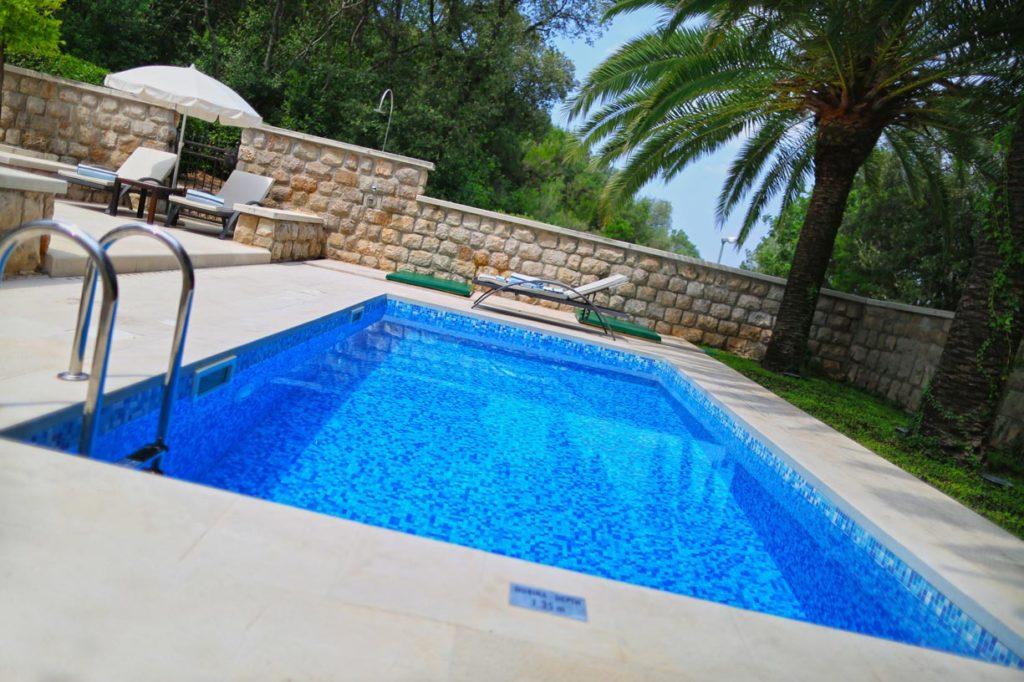 Villa Nouvela, Lapad Bay, Dubrovnik Riviera (89)