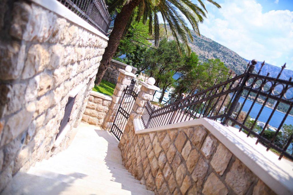 Villa Nouvela, Lapad Bay, Dubrovnik Riviera (95)