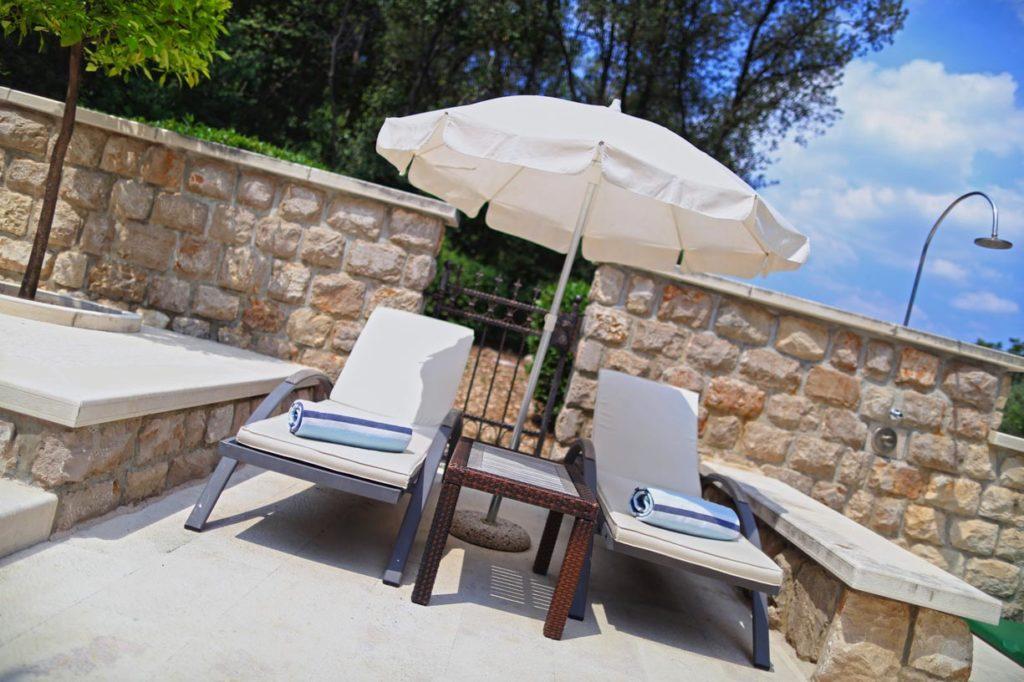 Villa Nouvela, Lapad Bay, Dubrovnik Riviera (97)