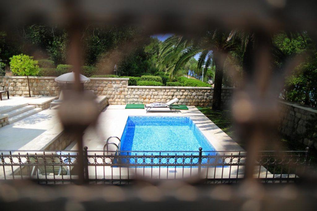 Villa Nouvela, Lapad Bay, Dubrovnik Riviera (99)