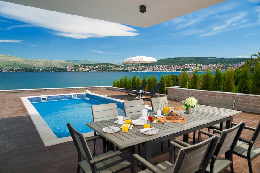 Villa-Seraphine-&-Moonstone,-Okrug-Gornji,-Split-Riviera-(47)