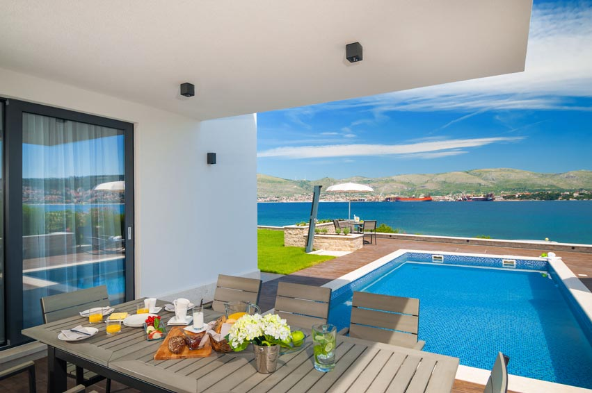 Villa-Seraphine-&-Moonstone,-Okrug-Gornji,-Split-Riviera-(48)