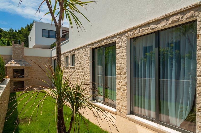 Villa-Seraphine-&-Moonstone,-Okrug-Gornji,-Split-Riviera-(49)