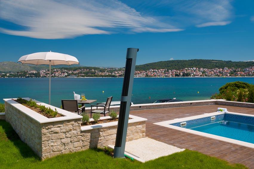 Villa-Seraphine-&-Moonstone,-Okrug-Gornji,-Split-Riviera-(50)