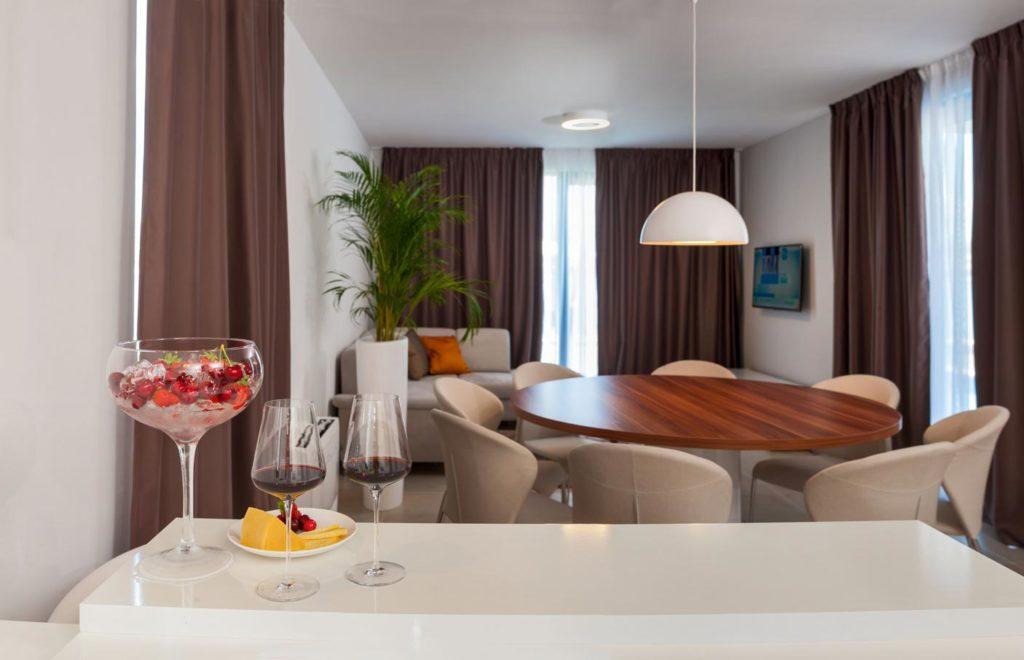 Villa-Seraphine-&-Moonstone,-Okrug-Gornji,-Split-Riviera-(52)