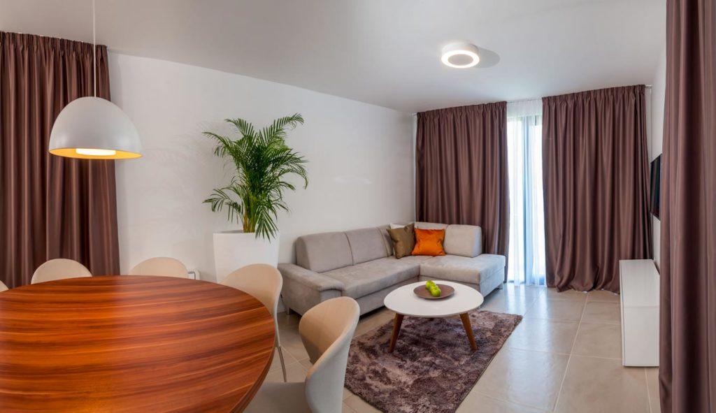 Villa-Seraphine-&-Moonstone,-Okrug-Gornji,-Split-Riviera-(53)