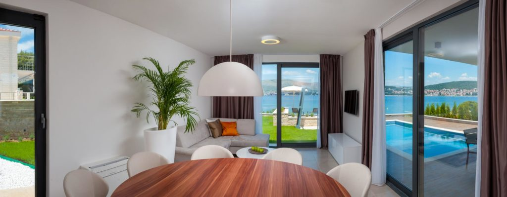 Villa-Seraphine-&-Moonstone,-Okrug-Gornji,-Split-Riviera-(54)