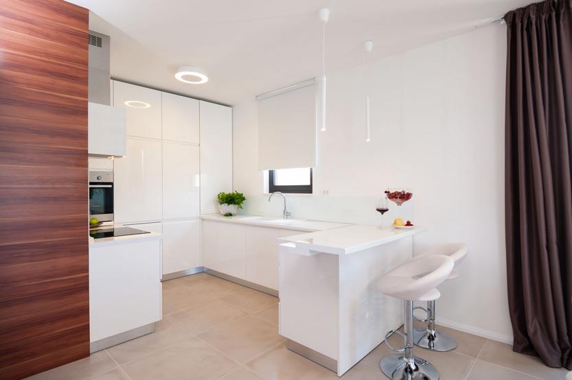 Villa-Seraphine-&-Moonstone,-Okrug-Gornji,-Split-Riviera-(55)