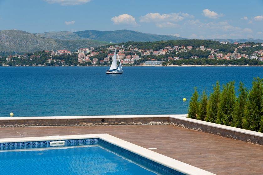Villa-Seraphine-&-Moonstone,-Okrug-Gornji,-Split-Riviera-(57)