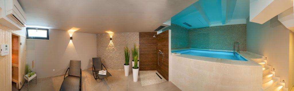 Villa-Seraphine-&-Moonstone,-Okrug-Gornji,-Split-Riviera-(58)