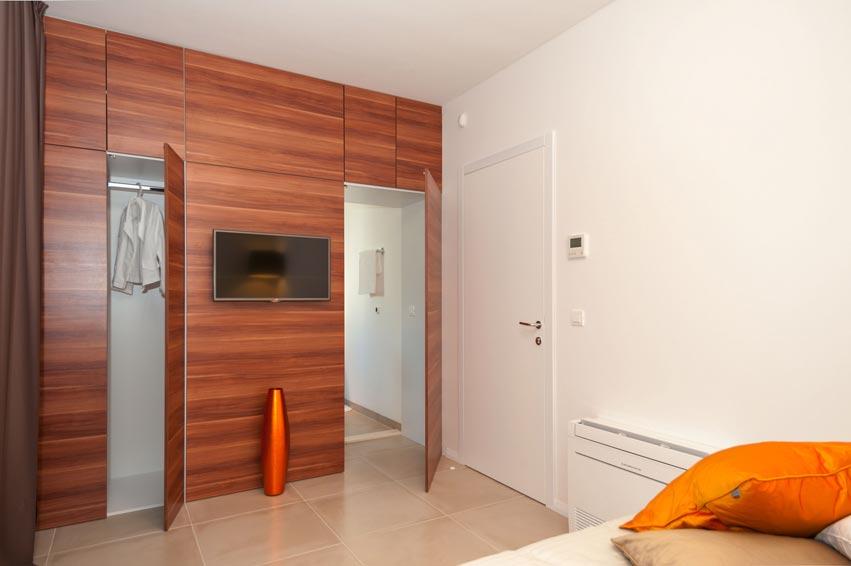 Villa-Seraphine-&-Moonstone,-Okrug-Gornji,-Split-Riviera-(62)