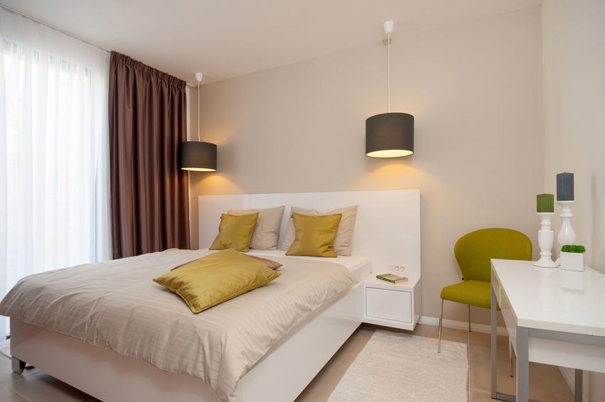 Villa-Seraphine-&-Moonstone,-Okrug-Gornji,-Split-Riviera-(65)