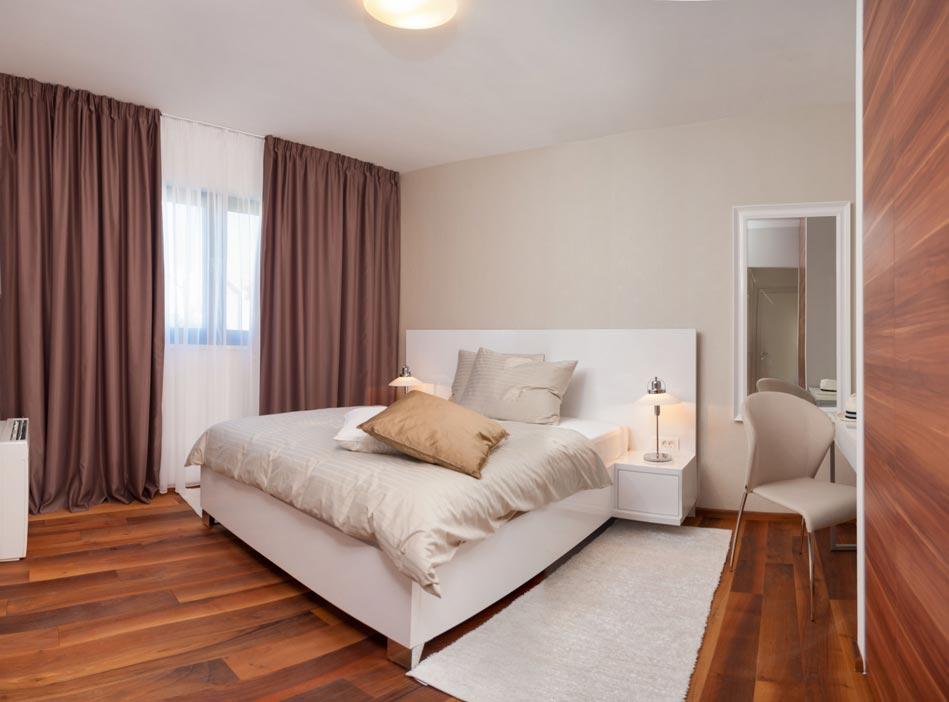 Villa-Seraphine-&-Moonstone,-Okrug-Gornji,-Split-Riviera-(69)