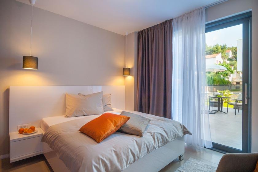 Villa-Seraphine-&-Moonstone,-Okrug-Gornji,-Split-Riviera-(74)