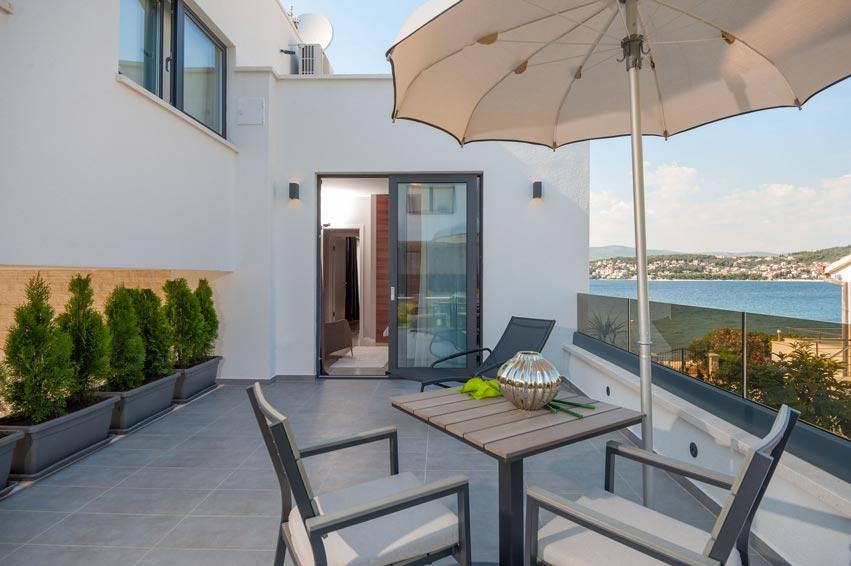 Villa-Seraphine-&-Moonstone,-Okrug-Gornji,-Split-Riviera-(75)