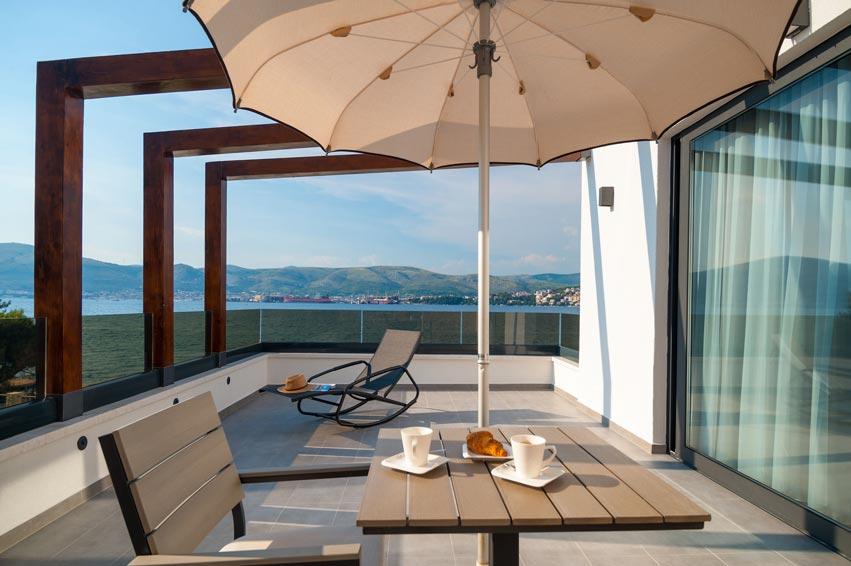 Villa-Seraphine-&-Moonstone,-Okrug-Gornji,-Split-Riviera-(80)