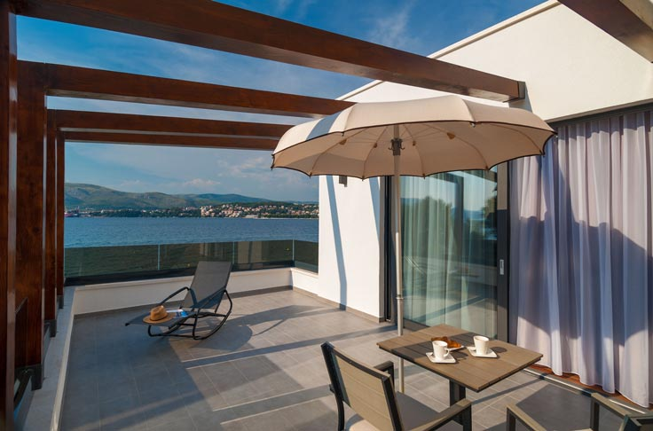 Villa-Seraphine-&-Moonstone,-Okrug-Gornji,-Split-Riviera-(81)