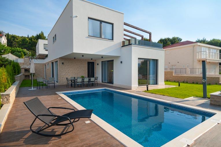 Villa-Seraphine-&-Moonstone,-Okrug-Gornji,-Split-Riviera-(82)