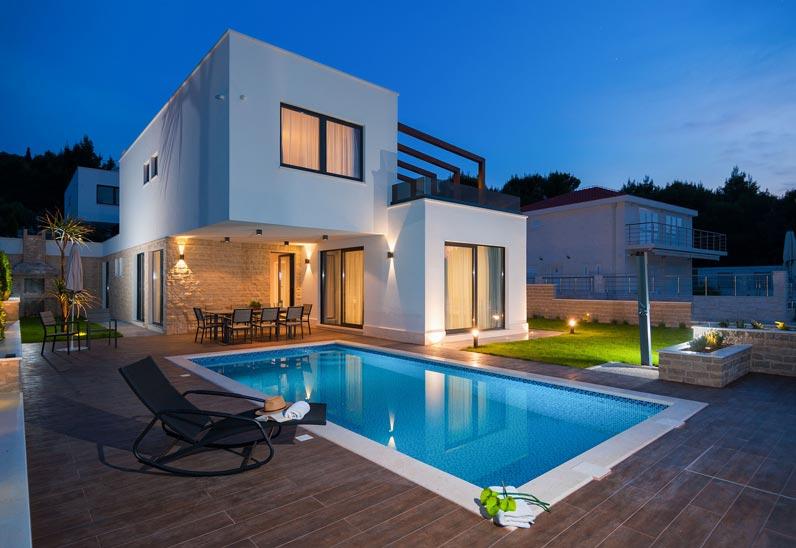 Villa-Seraphine-&-Moonstone,-Okrug-Gornji,-Split-Riviera-(85)
