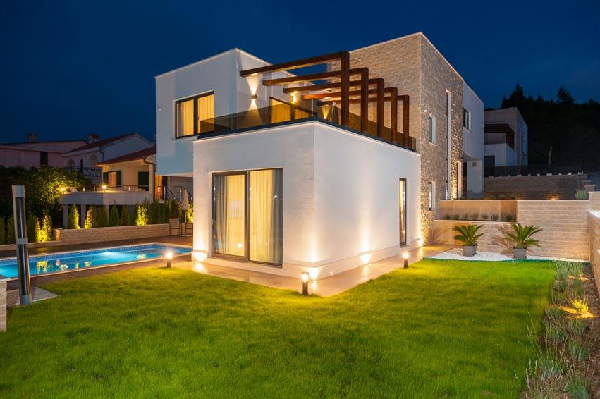 Villa-Seraphine-&-Moonstone,-Okrug-Gornji,-Split-Riviera-(86)