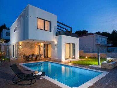 Villa-Seraphine-Okrug-Gornji-Split-Riviera- TH
