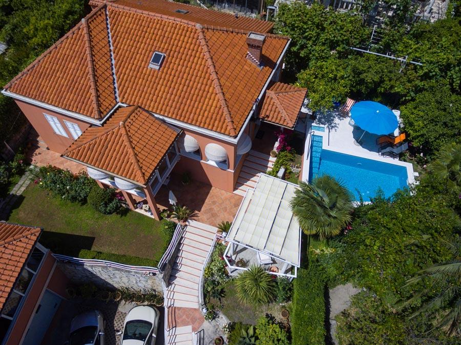 Villa-Tamarind,-Mlini-Bay,-Dubrovnik-Riviera-(1)