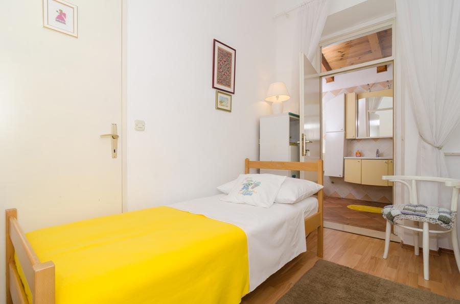Villa-Tamarind,-Mlini-Bay,-Dubrovnik-Riviera-(10)