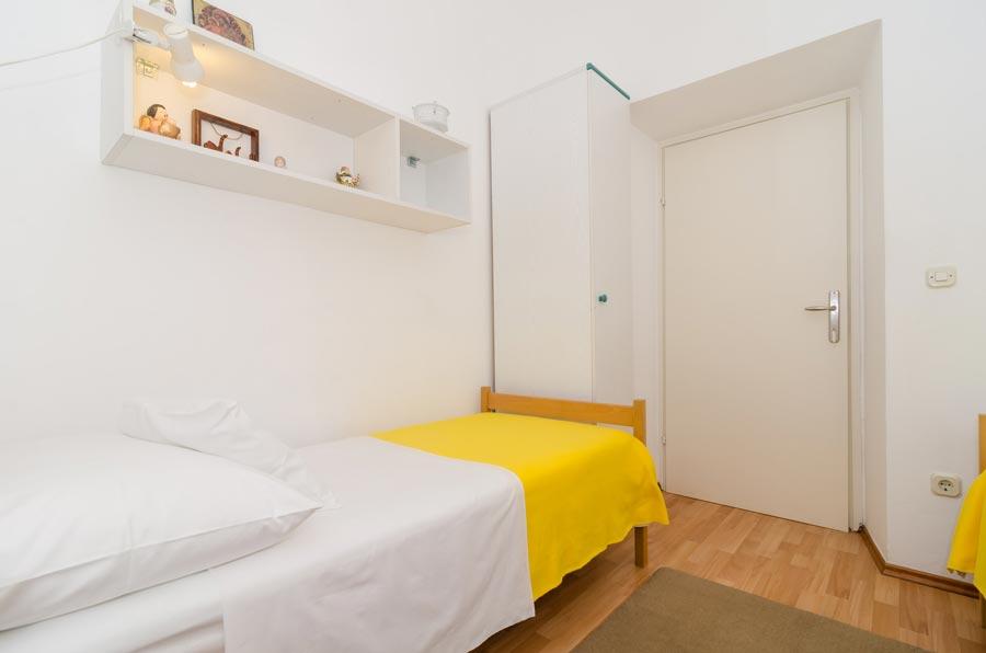 Villa-Tamarind,-Mlini-Bay,-Dubrovnik-Riviera-(12)