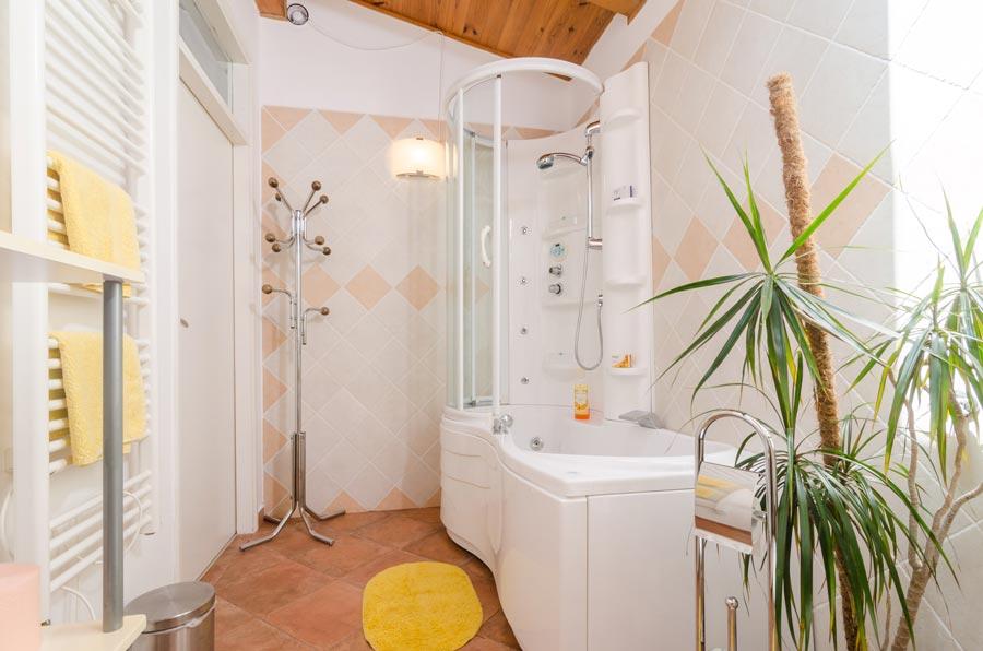 Villa-Tamarind,-Mlini-Bay,-Dubrovnik-Riviera-(13)
