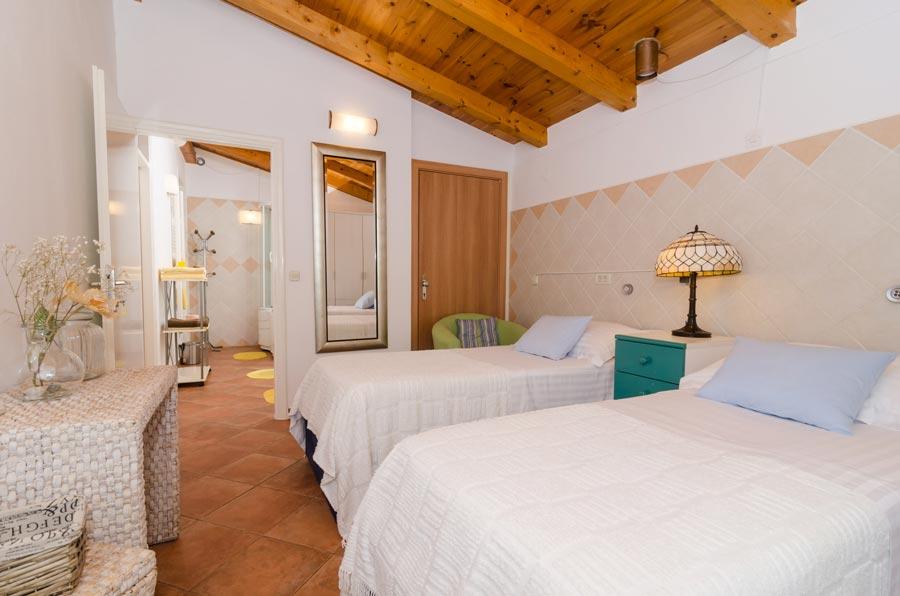 Villa-Tamarind,-Mlini-Bay,-Dubrovnik-Riviera-(15)